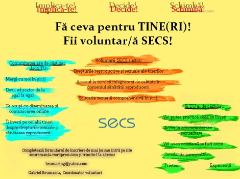Poza anunt recrutare voluntari 3-2016-5