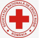 Crucea Rosie Romana