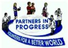 parteneri in progres